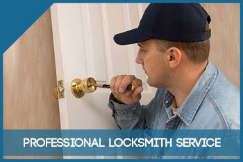 River Edge OH Locksmith Store, River Edge, OH 216-239-1684